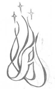 ebenezer-logo