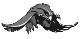 fernie-logo-2
